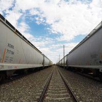 home_services_counter_bg_ferroviaria_industrial_ensacado_bagsack_ffs_pvc